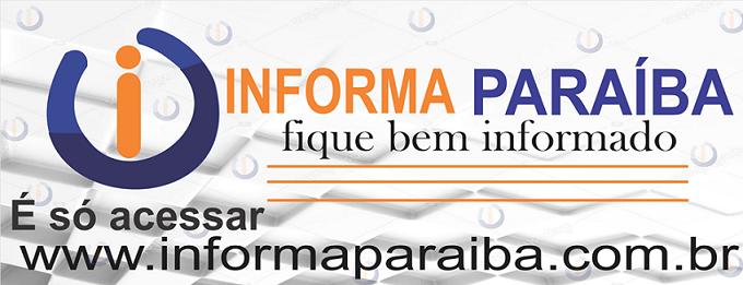 Portal Informa Paraíba