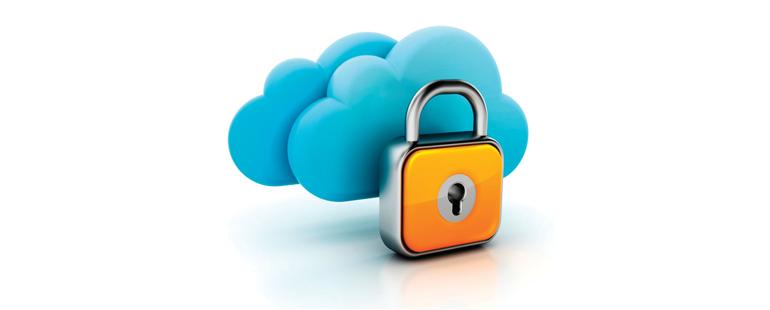 12 mitos sobre segurança na nuvem – INFORMA PARAÍBA